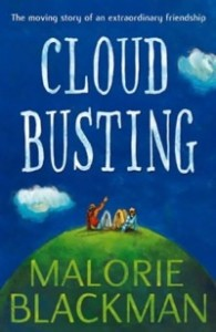 Cloud_Busting_cover