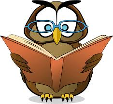 wise-owl-reading