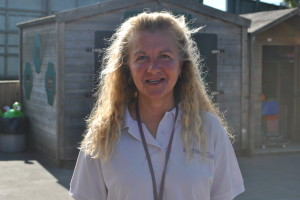 staff-cathy-kew